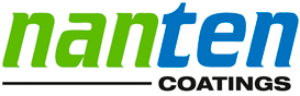nanten coatings